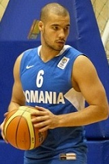 Andrei Petica